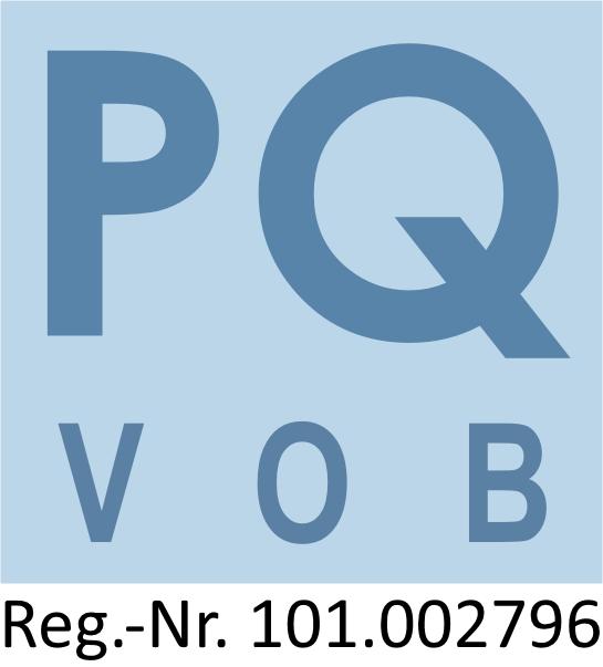PQ-logo-v3